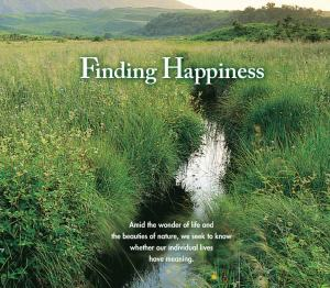 finding-happiness-2480