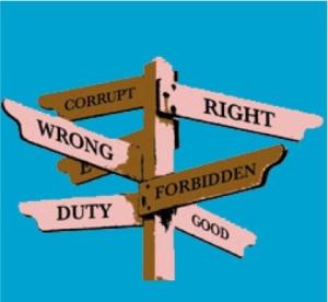 morality1