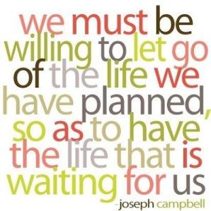 plan life