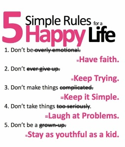 5-rules-for-a-happy-life_001