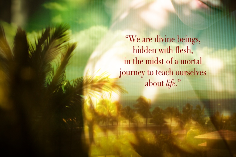 divine-beings