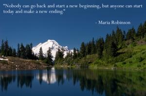 hearthmath-new-beginning