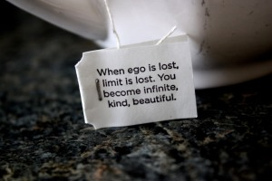 when-ego-is-lost