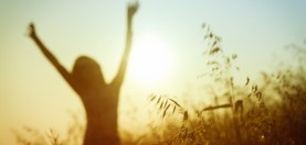 istock-radiant-sun