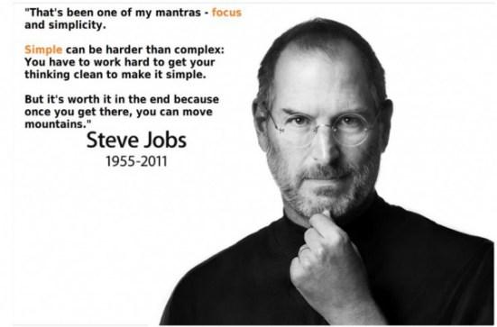stece-jobs-focus-1024x675