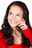call-15683_1280