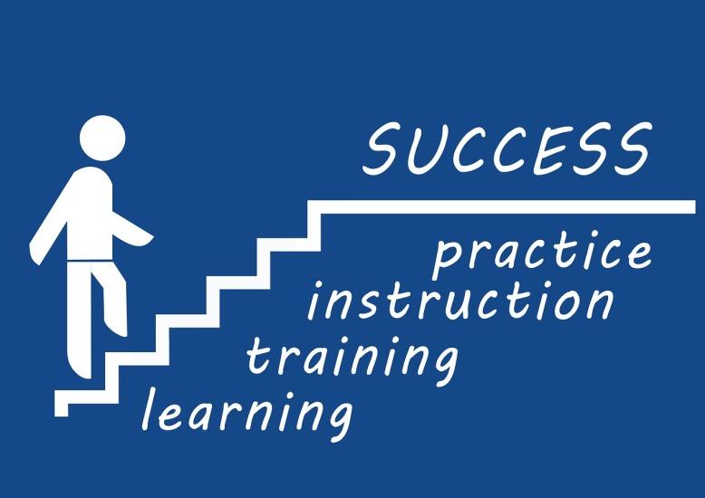 success-784350_1280