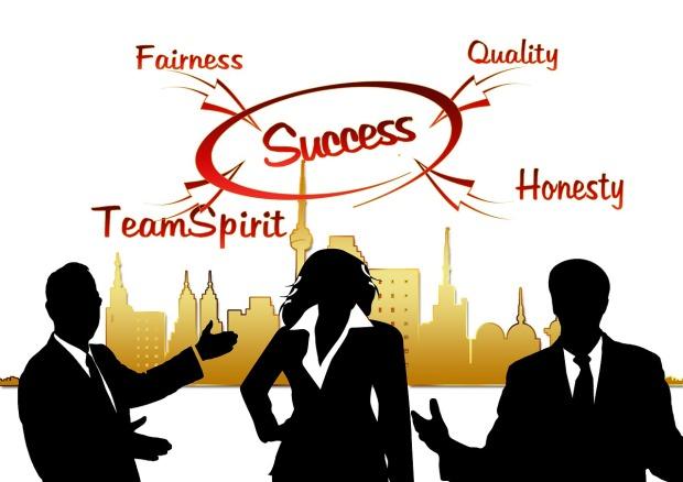business-world-472556_1280